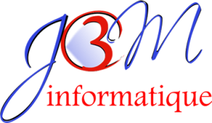 Logo-J3M-Informatique