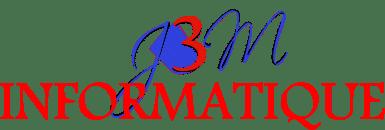 j3mi-vente-reparation-telephone-pc